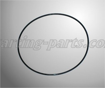 O-Ring 105 x 2,5 head waters ROTAX MAX (250280)