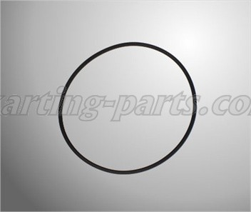 O-ring 64 x 2 head gasket ROTAX MAX (250160)