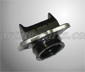 Carburettor flange  ROTAX MAX (267915)