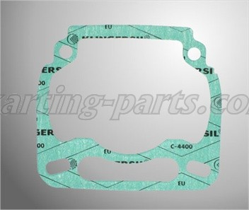 Cylinder gasket 0.5 mm ROTAX MAX (650481)