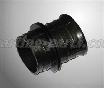 Carburettor flange rubber ROTAX MAX (225031)