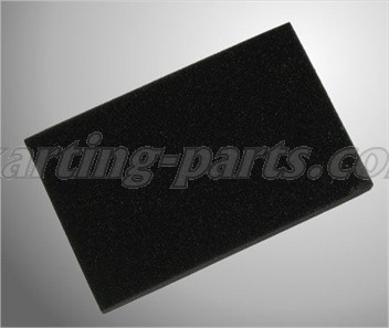 Airfilter ROTAX MAX (225051)