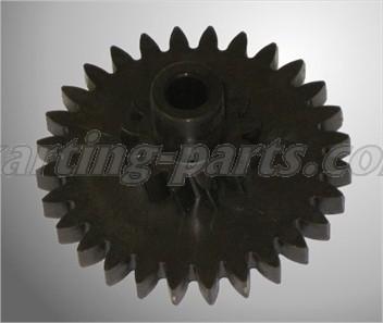 Idle gear 28/13T ROTAX MAX (634035)