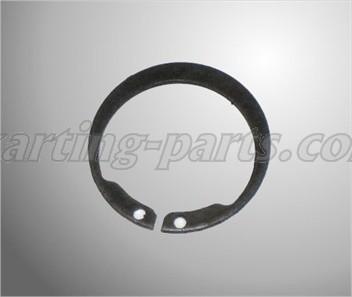 Locking washer 20x1.2 ROTAX MAX (945664)