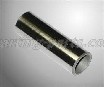 Piston pin ROTAX MAX (216135)