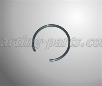 Circlip piston ROTAX MAX (945635)
