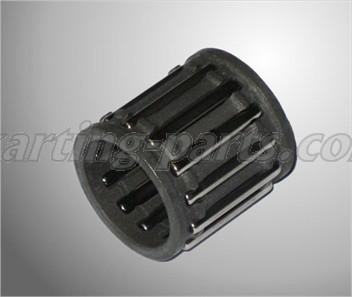 Needle bearing clutch drum 15x19x20 ROTAX MAX (932028)