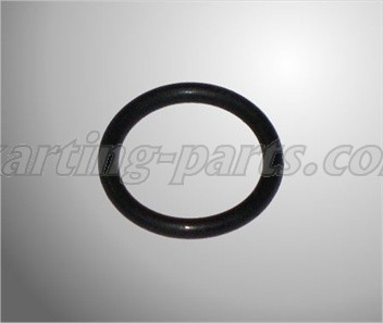 O-ring needle bearing clutch drum new model  ROTAX MAX (950815)
