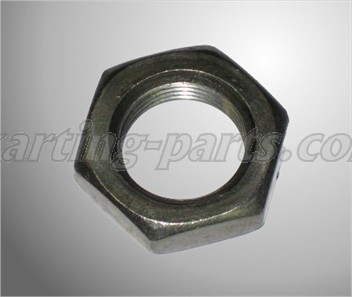 Fly whell nut M20x1.5 ROTAX MAX (842314)