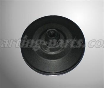 Exhaust valve piston ROTAX MAX (854440)