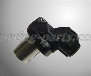 Pick up ROTAX MAX (265560)