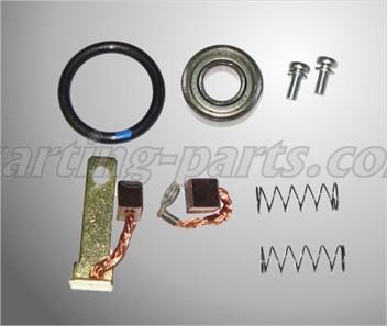 Repair kit electric starter ROTAX MAX (281261)