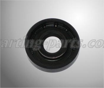 Oil sealing 10x26x7 water pump need 2pcs ROTAX MAX (230195)