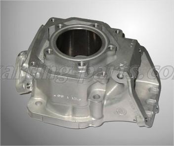 Cylinder FR125 Junior Max ROTAX MAX (223994)