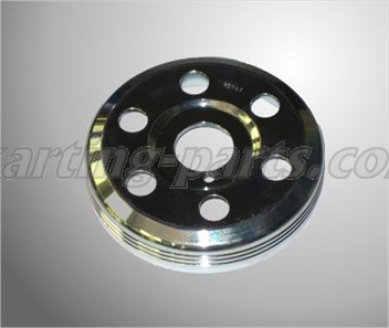 Clutch drum old model ROTAX MAX (659154)