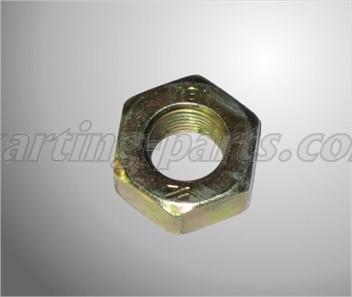 Nut M10x1 ROTAX MAX (942950)