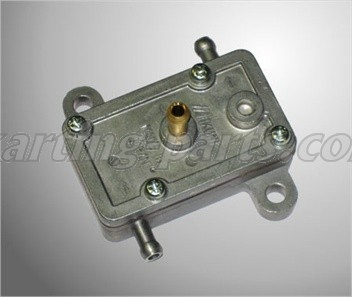 Fuel pump ROTAX MAX (994483)