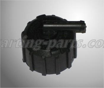 Radiator cap ROTAX MAX (222750)