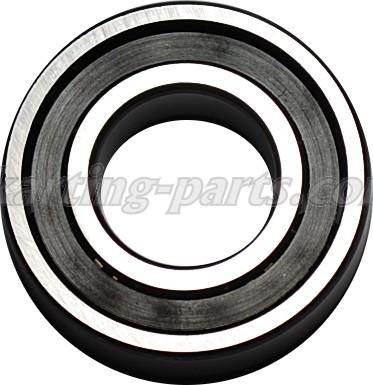 6205-ETN9/C4 SKF Main bearing Ø25X52X15