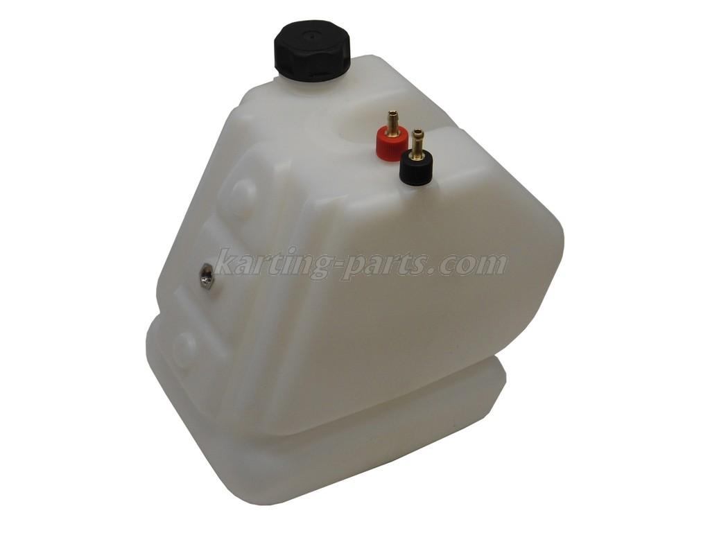 Fuel tank 9,0L