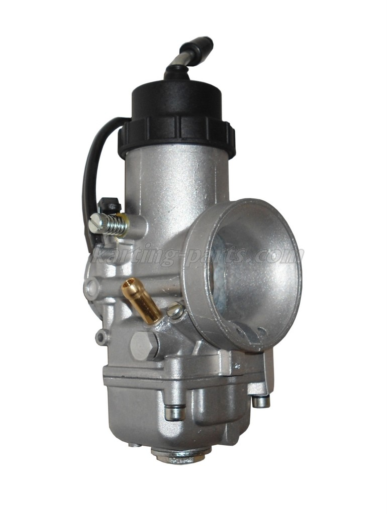 Carburetor Dellorto VHSB QD X34 ROTAX MAX (295998)