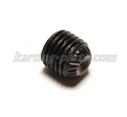 Socket Set Screw M10X1,25