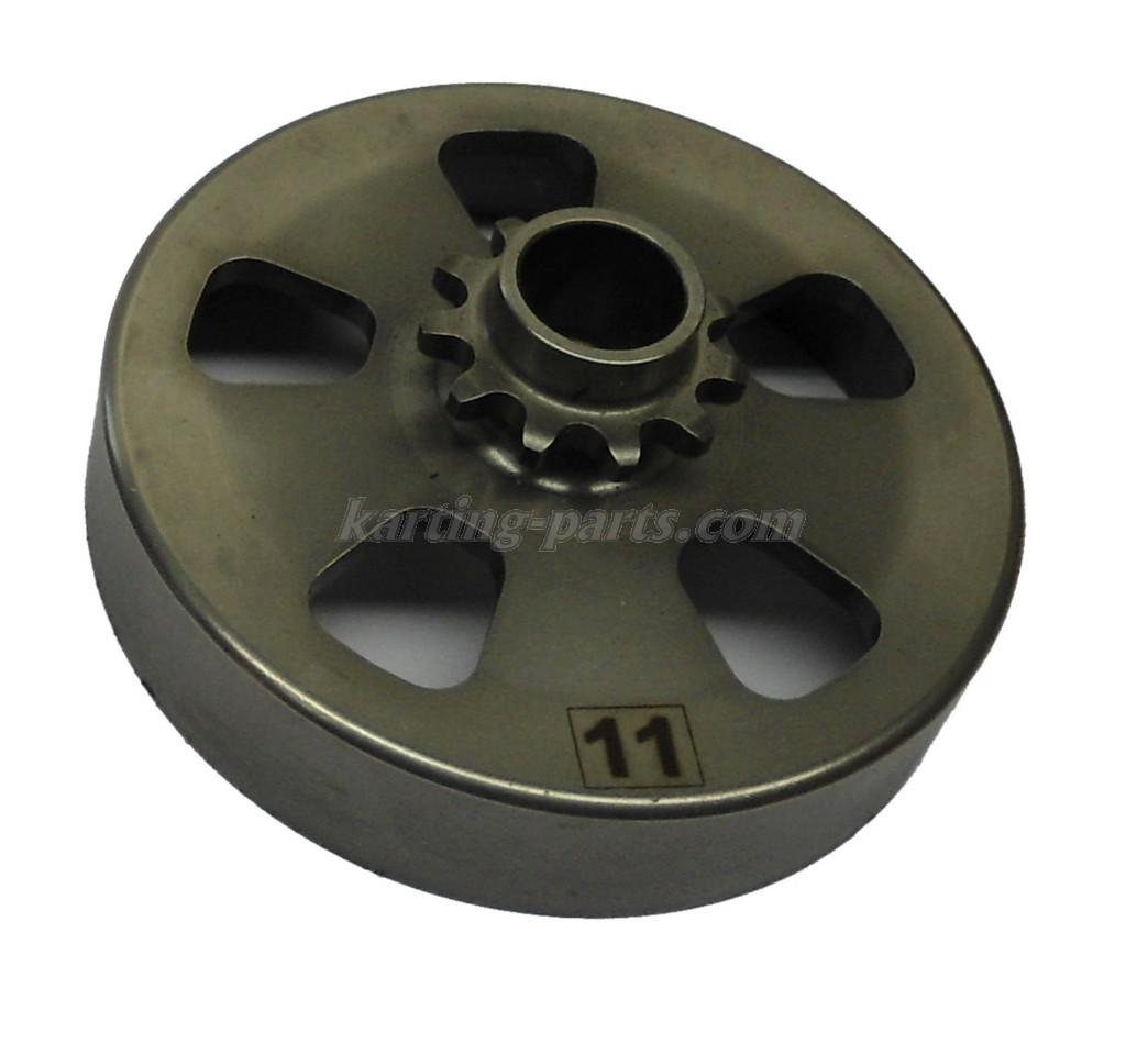Maranello KF Clutch drum one piece z11