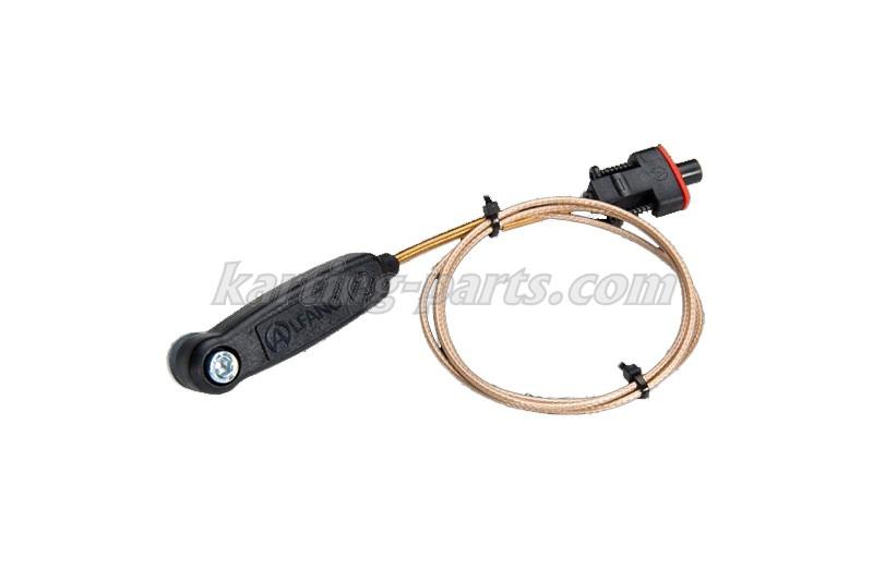 Alfano magnet sensor, 90cm PROv2/PRO+/ASTRO