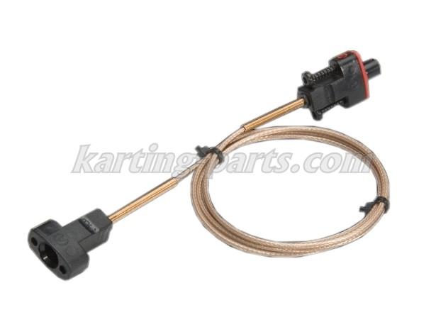Alfano extension cable, NTC 115cm  PROv2/PRO+/ASTRO