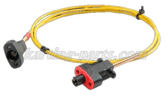 Alfano extension cable, K 130 cm PRO+/ASTRO