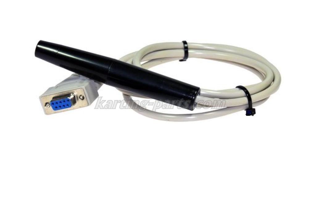 Alfano PC-pen RS232, old PRO/PROv2