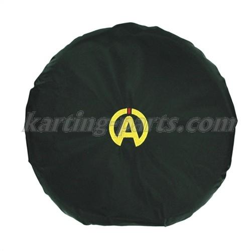 Alfano steering wheel cover