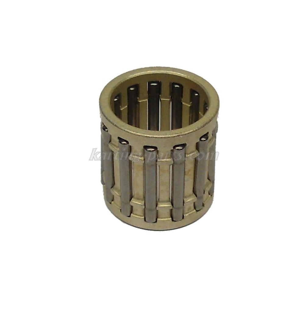 Maranello KF Small end bearing  15-19x19,8