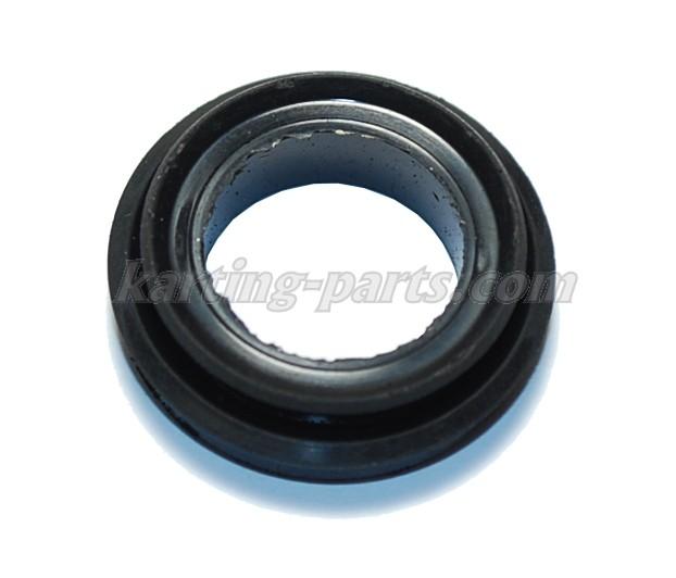 Ven Master cylinder Rubber Ø22,22mm