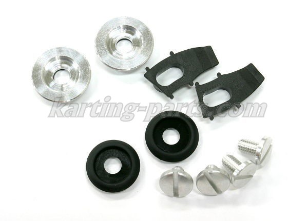 Arai screw kit SK-6/GP-6