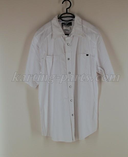 Alpinestars shirt size L