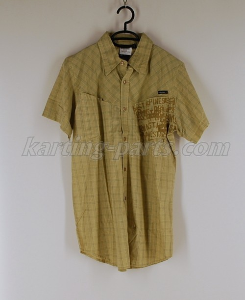 Alpinestars shirt size S