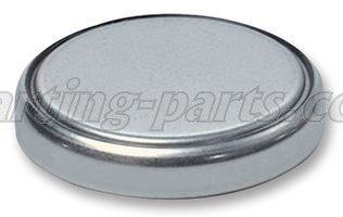 CR 2450 Litium battery A752 (Pro/ProV2/Kronos)