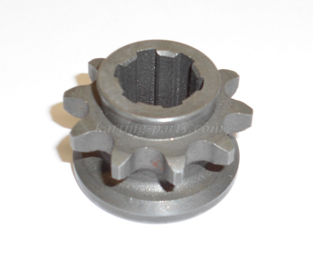 Engine sprocket 10T Maxter ICA
