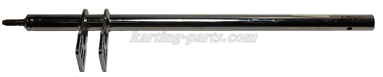 Steering Column RS3/HERO M8x450mm