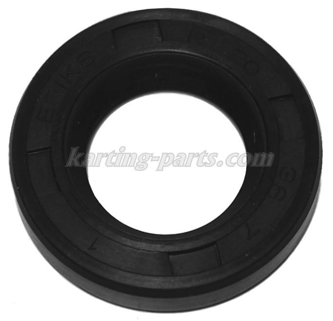 Yamaha KT 100 Oil seal , 20x36x7  (93102-20N03-00)