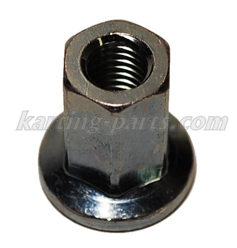 Yamaha KT 100 Cylinder head nut M8 90179-08N15-00