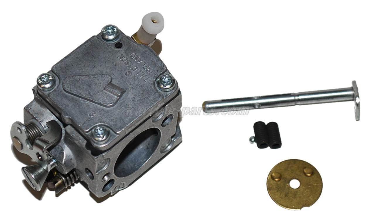 Tillotson HS175 Carburettor