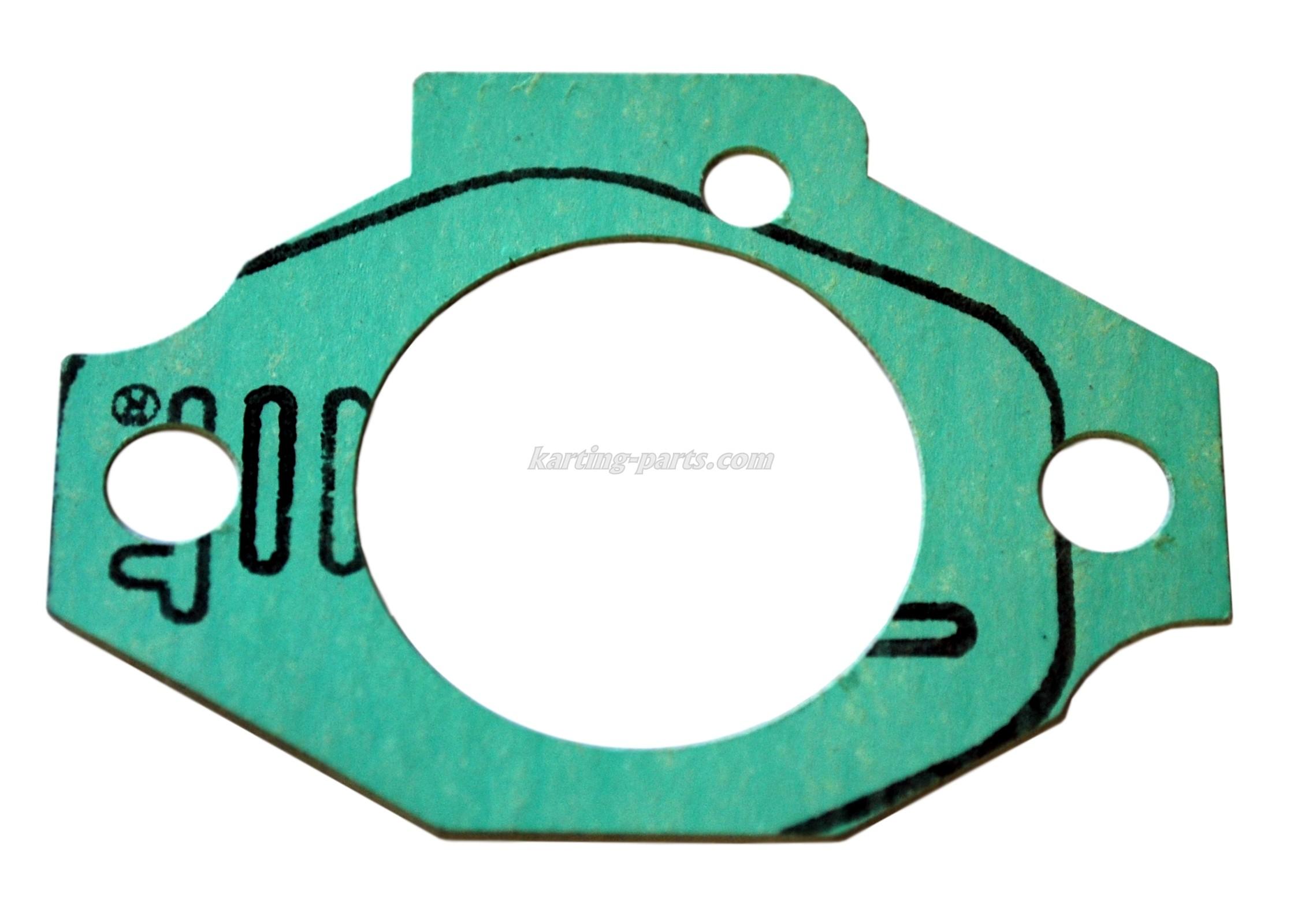 Carburettor gasket Ø28mm