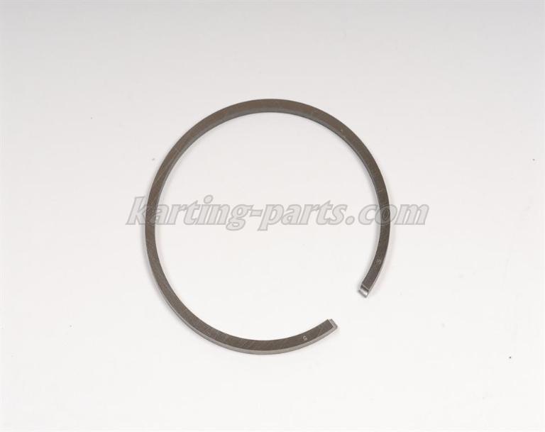 Raket 60 Piston ring Ø48x1,5mm