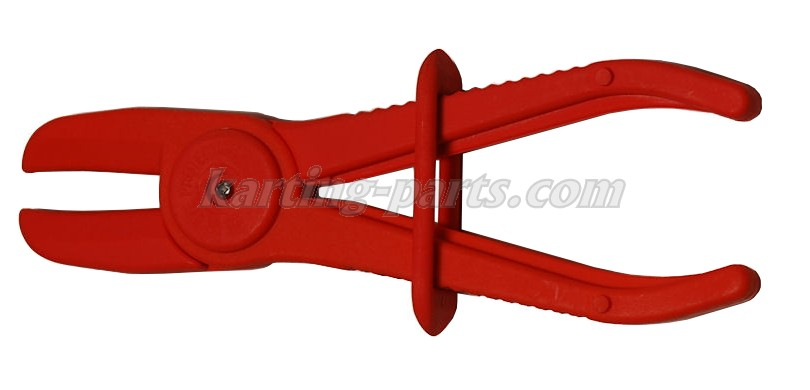 Clamp for waterpipe