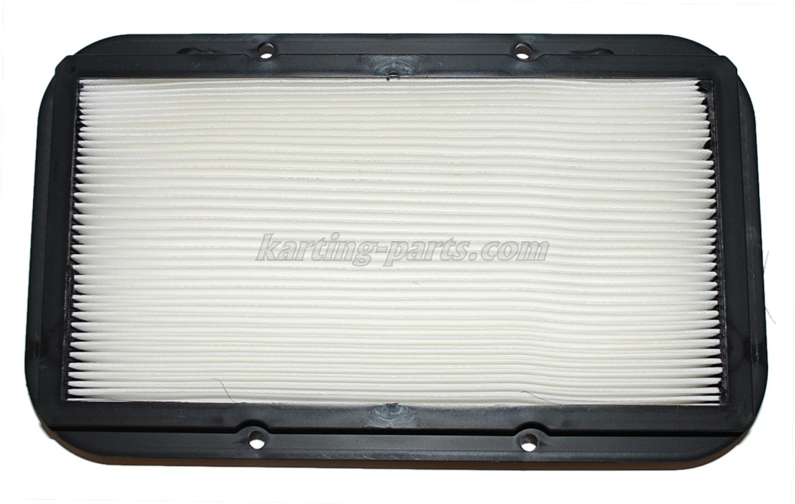 Active/Nox air filter