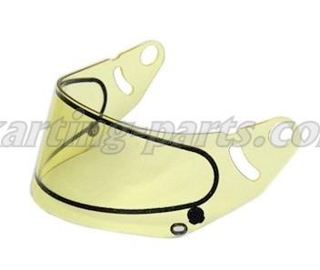 Arai visor antifog yellow SK-5/GP-5