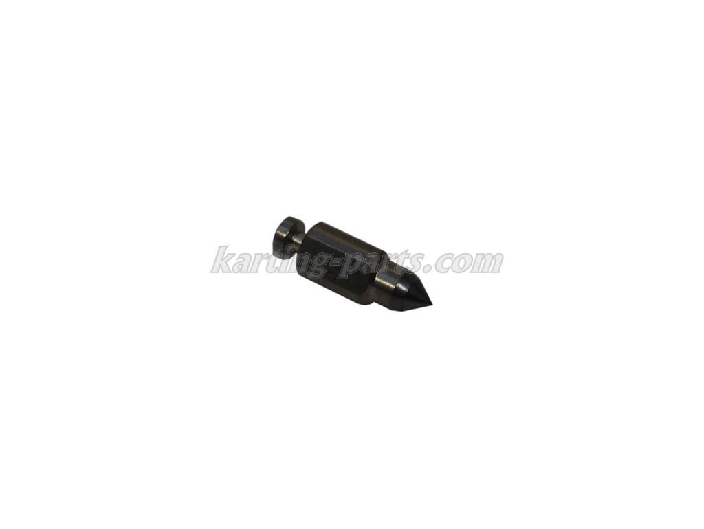 Raket 120 Needle valve (Walbro WG6/WG8/WG10)