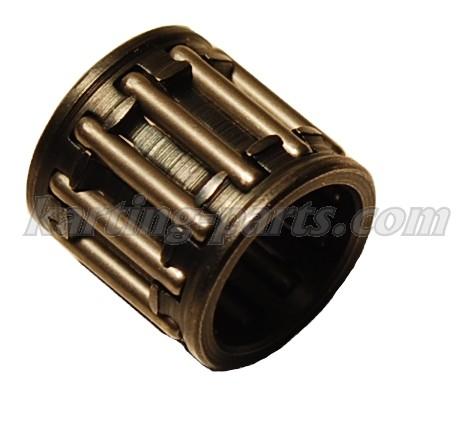 Comer KF6 Small end bearing